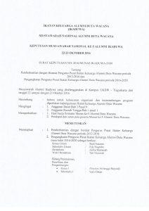SK PP IKADUWA 2016-2020 hal 1