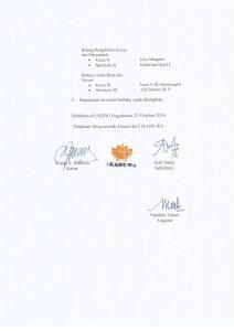SK PP IKADUWA 2016-2020 hal 2